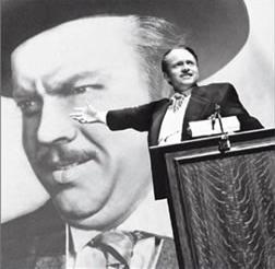 Film Citizen Kane Applause Gif Citizen Kane