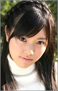 http://static.tvtropes.org/pmwiki/pub/images/Kaori_Ishihara_2197.jpg