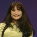 https://static.tvtropes.org/pmwiki/pub/images/Karen_Maruyama.png