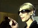 http://static.tvtropes.org/pmwiki/pub/images/KateModern_Michelle_Clore_(smaller).jpg