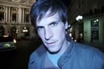 http://static.tvtropes.org/pmwiki/pub/images/KateModern_Steve_(smaller).jpg