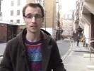 http://static.tvtropes.org/pmwiki/pub/images/KateModern_Terry_(smaller).jpg