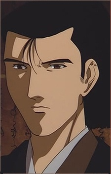http://static.tvtropes.org/pmwiki/pub/images/Katsura_Kogoro_1296.jpg