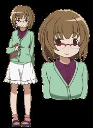 https://static.tvtropes.org/pmwiki/pub/images/KazukoPMMM_3251.png