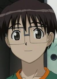 http://static.tvtropes.org/pmwiki/pub/images/Keitaro_7809.jpg