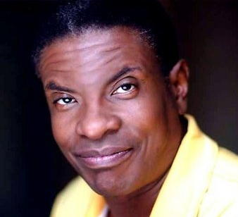 keith david friends on the other sidekeith david voice, keith david mr robot, keith david height, keith david fight scene, keith david saints row 4, keith david friends on the other side, keith david mass effect, keith david tublat, keith david wikipedia, keith david movies, keith david williams, keith david, keith david imdb, keith david net worth, keith david community, keith david arbiter, keith david halo, keith david wiki, keith david actor, keith david rick and morty