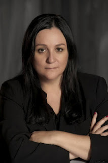 https://static.tvtropes.org/pmwiki/pub/images/Kelly_Cutrone_8310.jpg