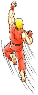 http://static.tvtropes.org/pmwiki/pub/images/Ken_shoryuken_3830.png