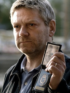http://static.tvtropes.org/pmwiki/pub/images/Kenneth-Branagh-Wallander1_6771.jpg
