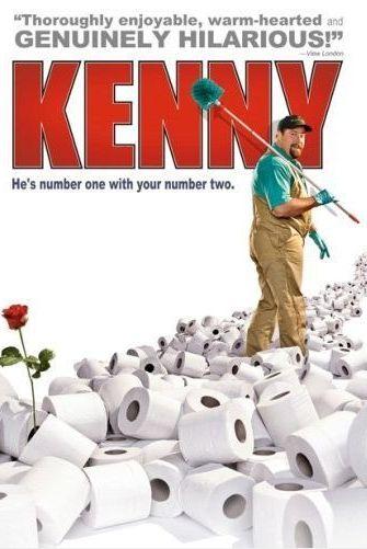 https://static.tvtropes.org/pmwiki/pub/images/Kenny_poster_3921.jpg