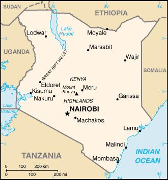 https://static.tvtropes.org/pmwiki/pub/images/Kenya_map_Africa_5002.png