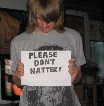 http://static.tvtropes.org/pmwiki/pub/images/Kerrah-natter.jpg