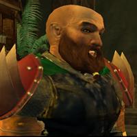 http://static.tvtropes.org/pmwiki/pub/images/Khelgar_6238.jpg