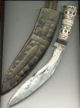 https://static.tvtropes.org/pmwiki/pub/images/Khukri-knife.jpg