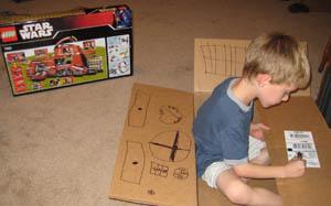 http://static.tvtropes.org/pmwiki/pub/images/Kid-and-box.jpg