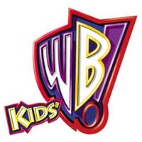 https://static.tvtropes.org/pmwiki/pub/images/KidsWBLogo_7135.jpg