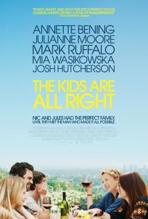 http://static.tvtropes.org/pmwiki/pub/images/Kids_are_all_right_poster_1530.jpg