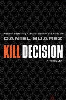 http://static.tvtropes.org/pmwiki/pub/images/Kill_Decision_Cover_755.jpg