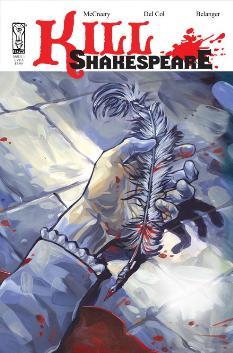 https://static.tvtropes.org/pmwiki/pub/images/Kill_Shakespeare_cover_7481.jpg