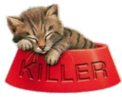 http://static.tvtropes.org/pmwiki/pub/images/Killer_1896.jpg