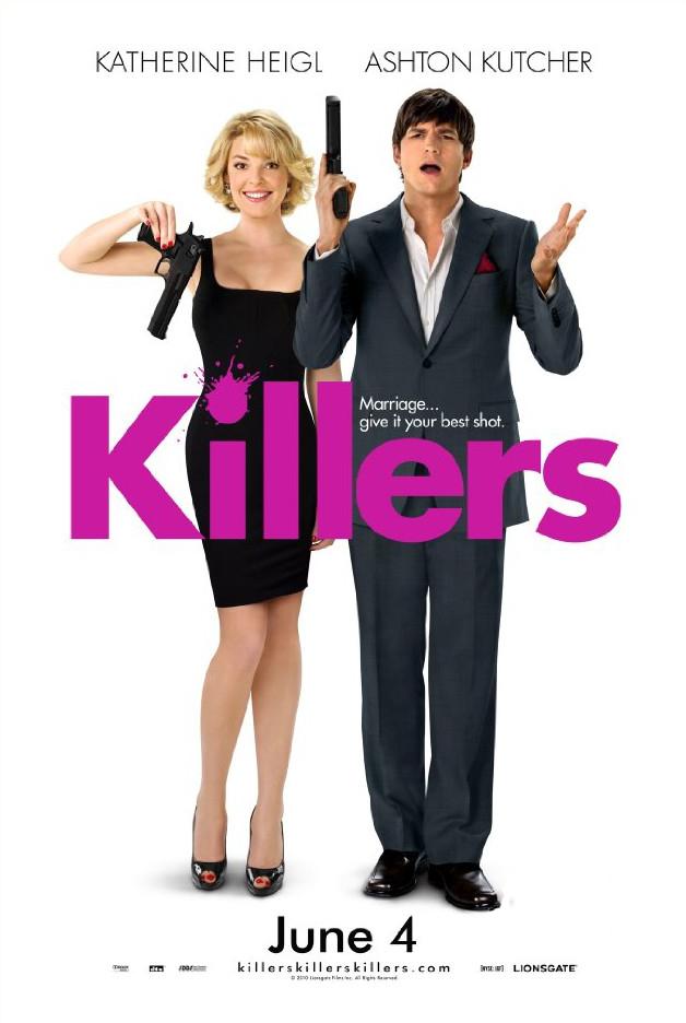 https://static.tvtropes.org/pmwiki/pub/images/Killers-Movie-Poster_4582.jpg