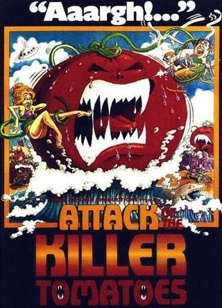 http://static.tvtropes.org/pmwiki/pub/images/Killertomatoes_video_cover_1489.jpg