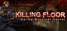https://static.tvtropes.org/pmwiki/pub/images/Killing_Floor_Logo_3698.png