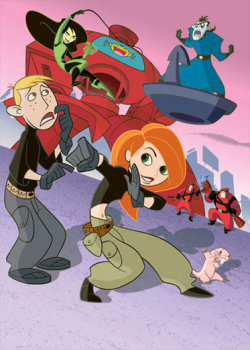 https://static.tvtropes.org/pmwiki/pub/images/Kim-Possible_resized_3945.jpg