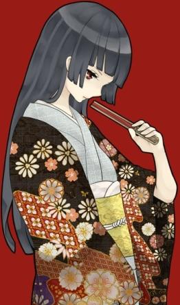 http://static.tvtropes.org/pmwiki/pub/images/KimonoGirl_1496.jpg