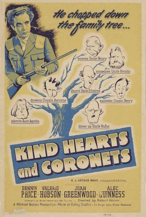 http://static.tvtropes.org/pmwiki/pub/images/Kind_Hearts_and_Coronets.jpg