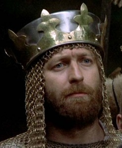 http://static.tvtropes.org/pmwiki/pub/images/King-Arthur-and-Patsy-monty-python-380178_800_441_4926.jpg