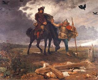 http://static.tvtropes.org/pmwiki/pub/images/King.jpg