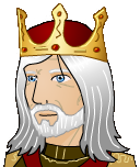 https://static.tvtropes.org/pmwiki/pub/images/KingGoznorHead_6875.png