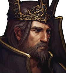 https://static.tvtropes.org/pmwiki/pub/images/KingLeoric_Portrait_9679.png