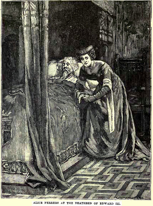 http://static.tvtropes.org/pmwiki/pub/images/King_Deathbed_8571.jpg