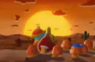 http://static.tvtropes.org/pmwiki/pub/images/King_Dedede_Not_Alone_1407.JPG
