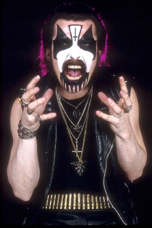 https://static.tvtropes.org/pmwiki/pub/images/King_Diamond_2651444327_fdaca3f8aa_33.jpg