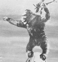 http://static.tvtropes.org/pmwiki/pub/images/King_Kong_1938_2499.PNG