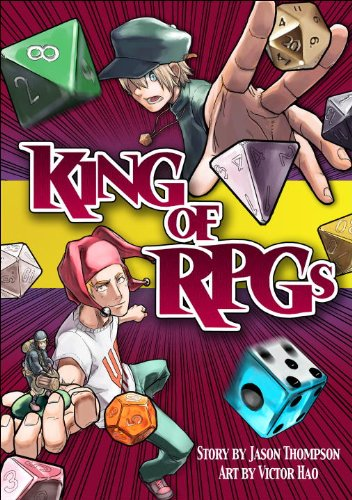 http://static.tvtropes.org/pmwiki/pub/images/King_of_RPGs_Magna.jpg