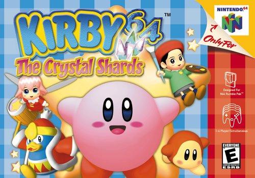 https://static.tvtropes.org/pmwiki/pub/images/Kirby64_box1_8261.jpg