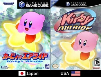 https://static.tvtropes.org/pmwiki/pub/images/Kirby_Air_Ride_2_1379.jpg