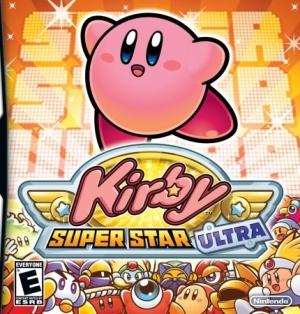 https://static.tvtropes.org/pmwiki/pub/images/Kirby_Super_Star_Ultra_boxart_4216.jpg