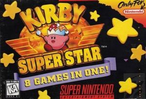 http://static.tvtropes.org/pmwiki/pub/images/Kirby_Super_Star_boxart_4435.jpg