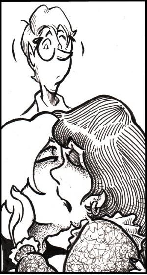 http://static.tvtropes.org/pmwiki/pub/images/Kissin_805.jpg