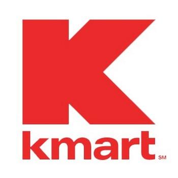 http://static.tvtropes.org/pmwiki/pub/images/Kmart_586.jpg