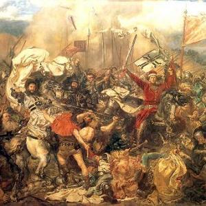 https://static.tvtropes.org/pmwiki/pub/images/KnightsOfTheCross_2552.jpg