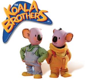https://static.tvtropes.org/pmwiki/pub/images/KoalaBrothers_786.jpg