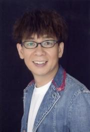 http://static.tvtropes.org/pmwiki/pub/images/KoichiYamadera.jpg
