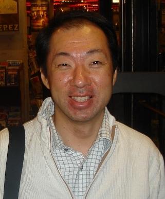 https://static.tvtropes.org/pmwiki/pub/images/Koji_Kondo_7710.jpg