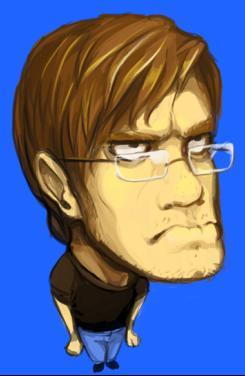 https://static.tvtropes.org/pmwiki/pub/images/Konjak_Joachim_Sandberg_Self_Portrait_5088.JPG